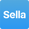 APP Sella.it
