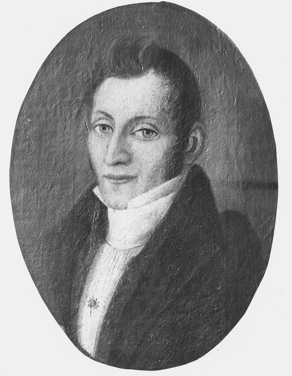 Clicca per ingrandire - pietro-sella-1817